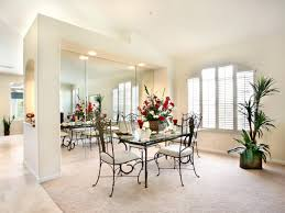 luxury spanish dining room home decor ideas feature classic style
