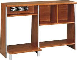 bureau mambo mambo poirier sur meuble mobilier par famille mambo poirier