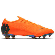 s soccer boots australia football boots australia s largest range of footy boots in