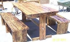 table wonderful travel picnic table diy foldable picnic table