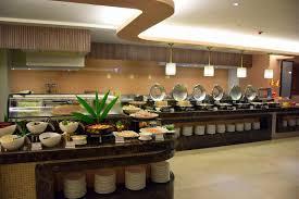 buffet cuisine 馥 50 珍愛五月天馥麗送晚餐東森山林送足療媽咪吃喝玩樂大升等 指傳媒