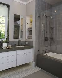 small bathroom ideas australia small bathroom design ideas home design ideas