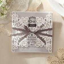Wedding Invitations Online Free Wedding Invitation Templates Butterfly Tags Breathtaking Wedding
