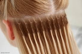 mago pidennys mago hiustenpidennykset blackout hair beauty