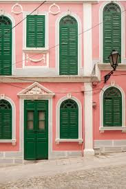 best 25 pink houses ideas on pinterest pastel house pink color