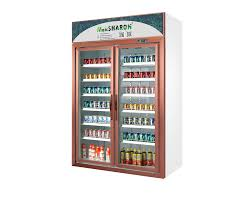 commercial beverage fridge commercial beverage fridge