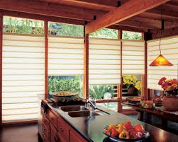 example kitchen window treatments caurora com just all about