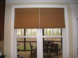 anyone with top down bottom up window blinds for casement windows