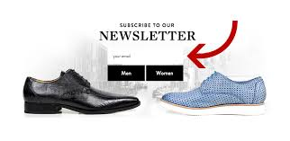 best shoes black friday deals 2016 how to make sure you don u0027t miss our black friday deals melvin