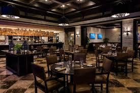 Ambassador Dining Room The 10 Best Restaurants Near Best Western Key Ambassador Resort Inn