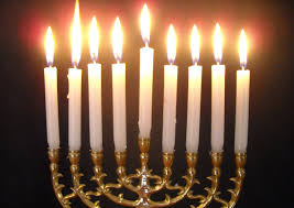 my hanukkah why i m celebrating hanukkah this christmas redbud writers guild