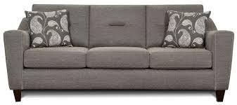 montego sofa montego sofa fusion furniture frontroom furnishings