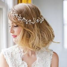 hair accessories for hair 10 wedding hair accessories for summer brides