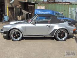 porsche 911 fuchs replica wheels modern 18 inch fuchs alloy wheels on porsche ferdinand