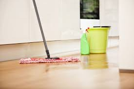 What Is The Best Steam Mop For Laminate Floors Flooring Best Kitchen Floor Mop Best Mop For Kitchen Floors Best