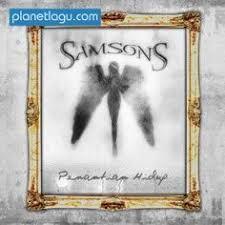 download mp3 gudang lagu samson yuk download lagu terbaru indonesia ツ mp3 gratis free download