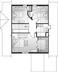 House Plans And More Com by Glen Mawr Country Cabin Home Plan 032d 0525 House Plans And More