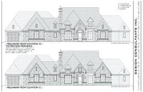 customized house plans customizable house plans custom house design simple decor customs