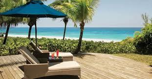 1 bedroom homes for sale 1 bedroom beachfront resort homes for sale harbour island bahamas