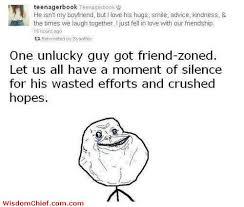 Tumblr Meme Quotes - funny friendship memes tumblr image memes at relatably com