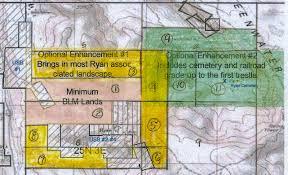 Dvc Map Map Gallery Desert Fog