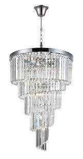 chandelier chandelier chandeliers australia u0027s no1 chandelier store u2013 designer