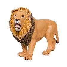 lion figurine lion figurine adriaan louw optp