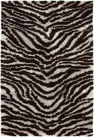 Black And White Modern Rug by 43 Best Animal Print Images On Pinterest Animal Prints Area
