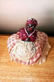 161 best black americana images on pinterest aunt jemima