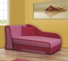 Toddler Sofa Sleeper Sofa Bed For Toddler Tanningworldexpo