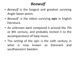 themes of beowulf poem beowulf 1 728 jpg cb 1234229623