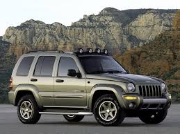liberty jeep interior jeep liberty 4711253