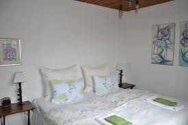 bed and breakfast galleri laugarvatn iceland booking com