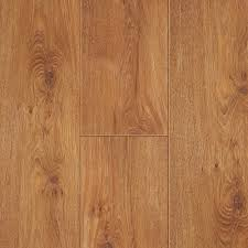 Laminate Flooring Oak Effect Oak Laminate Flooring Tradition Quattro I Classical Laminate