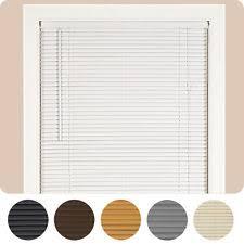 Best Price For Vertical Blinds Window Blinds U0026 Shades Ebay