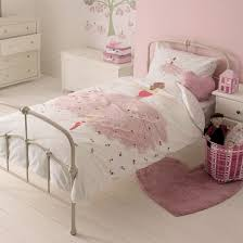 Ballet Comforter Set Bedding Ballerina Bedding Ballerina Bedding South Africa