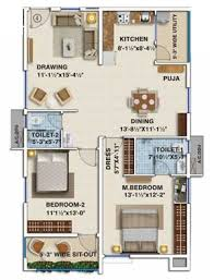floor plans for my home my home vihanga floor plans home photo style
