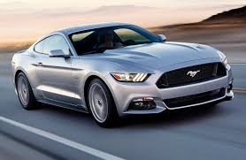 2014 mustang ford 2014 ford mustang strongauto