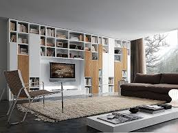 complete living room packages complete living room furniture sets new living room fantastic living