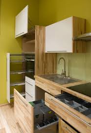 Kitchen Cabinet Accessories by Kitchen Cabinet Accessories That Rock Select Kitchen And Bath