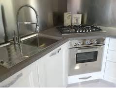 cucine con piano cottura ad angolo piano cottura ad angolo idee di design per la casa gayy us