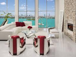 El Dorado Furniture Dining Room by Emejing El Dorado Furniture Dining Room Pictures Home Design