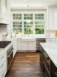 traditional kitchens kitchen design studio traditional kitchens with islands traditional kitchen in today s