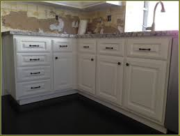 Refacing Kitchen Cabinets Refacing Kitchen Cabinets Before And After Home Design Ideas