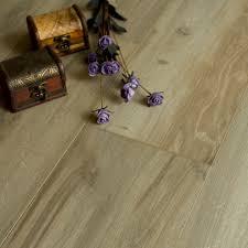 laminate flooring installing laminate flooring jorge garcia