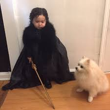 party city knoxville tn halloween costumes ben kaman bkaman293 twitter