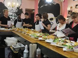 kitchen nightmares season 5 episode 15 café hon online for free