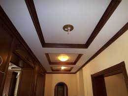 wooden designs top 15 best wooden ceiling design ideas small design ideas