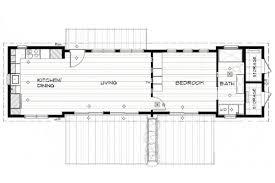 Floor Plan Ikea Ikea Place Space U0026 The City