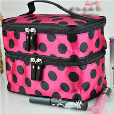 cosmetic bag sets ping low previous next waterproof toiletry makeup